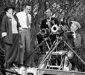 Movie set_(1922)_2_cropped