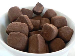 320px-Chocoladetruffels_Lindt
