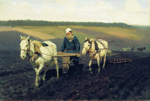 512px-Tolstoy_ploughing