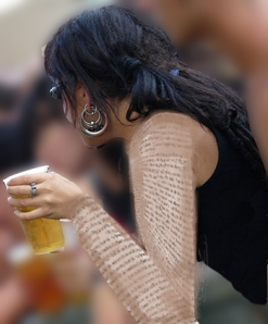 Tattooed_Arm